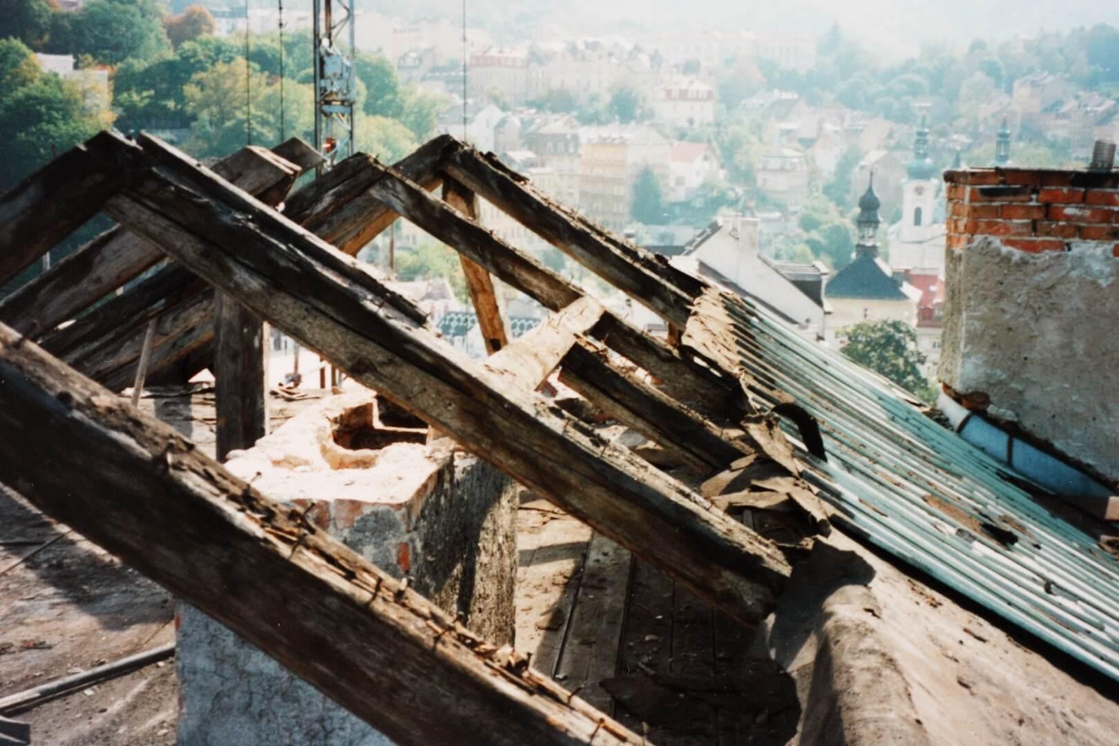 Rekonstrukce1